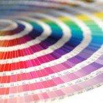 Armocromia: scopri che stagione sei con il test dei colori