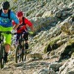 In bici con stile: consigli per lui!