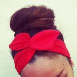 Gli accessori per i tuoi capelli: ecco i migliori!