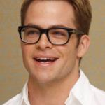 Tutti gli occhiali da vista per lui secondo la forma del viso