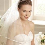 Make up sposa autunno inverno 2013-2014: le tendenze!