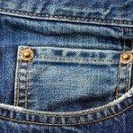 Tutti i jeans autunno inverno 2013-2014 per lui e lei!