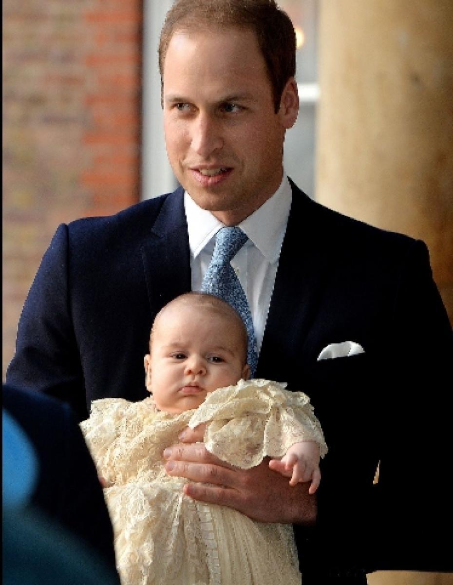 il-principe-william-e-il-piccolo-george-in