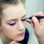 time-to-make-up-tutte-le-tendenze-primavera-estate-2014