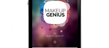 L'app definitiva per testare il tuo makeup: L'Oréal Makeup Genius App