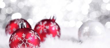Idee regalo Natale 2014 per lei