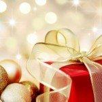 Idee regalo natale 2014 per lui
