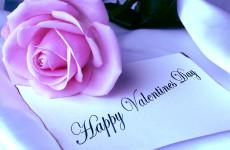 Idee regalo per San Valentino 2015