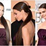 Le tendenze capelli donna della primavera/estate 2015