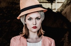 Tendenze cappelli donna