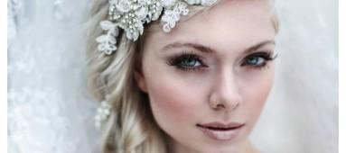 Make up sposa primavera/estate 2015: le tendenze!