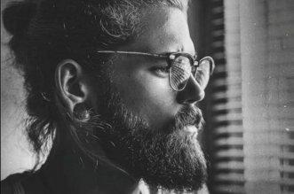 barba perfetta