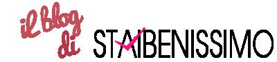 il Blog di StaiBenissimo!