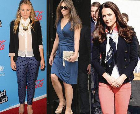 celebrities_smart_casual