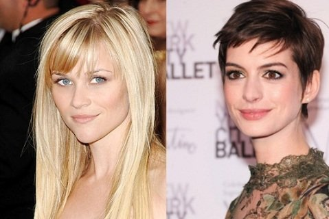 reesewitherspoon_annehathaway