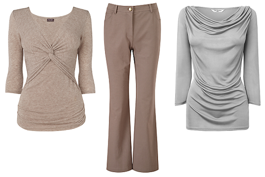 smart_casual_tops_trousers