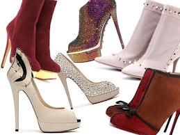 """""""I vestiti non mi stanno...Compro le scarpe!"""" (semicit. dal film """"in Her Shoes"""")"""