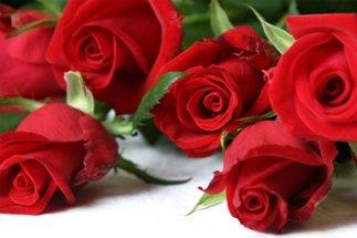 Dress_code_testimone_di_nozze_come_vestirsi,_per_lui_bouquet