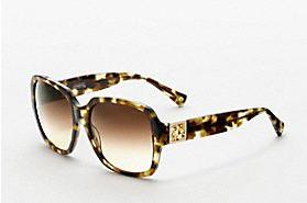 Gli occhiali da sole per la forma del tuo viso maxi