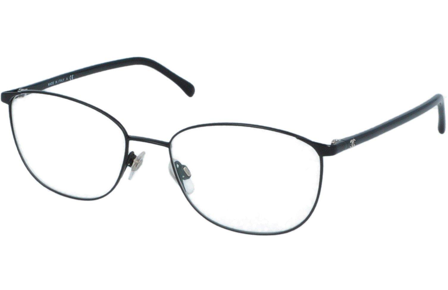 Montatura per occhiali da vista prezzi for Occhiali da vista prezzi economici