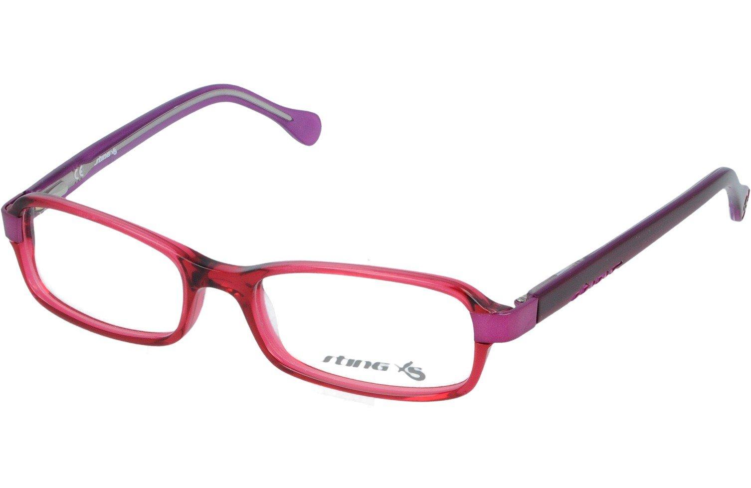 Gli occhiali da vista per la forma del tuo viso viso ovale