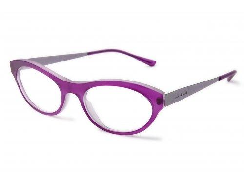 Gli occhiali da vista per la forma del tuo viso viso quadrato