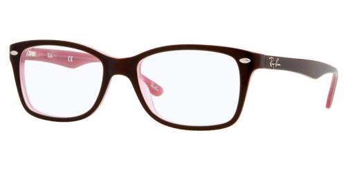Gli occhiali da vista per la forma del tuo viso viso tondo