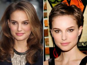 Che taglio di capelli scegliere se si ha un viso ovale