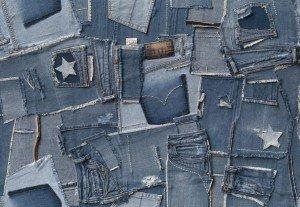 Il jeans perfetto per te aspetta solo di essere trovato: non farlo attendere troppo!