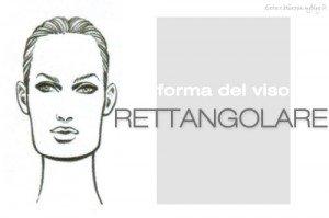 Il viso rettangolare è un viso che si sviluppa in lunghezza (dieta-e-bellezza.myblog.it)