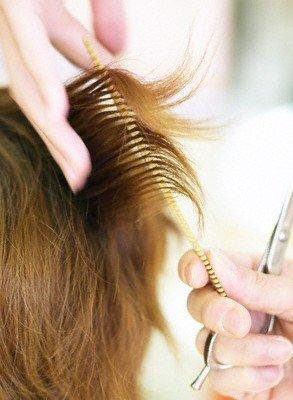 Tagliarsi i capelli può diventare un incubo o rivelarsi un sogno divenuto realtà: tutto dipende dal taglio di capelli!