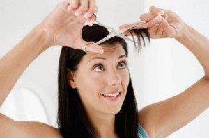 Il tuo taglio di capelli, per renderti davvero bellissima, deve essere perfetto per la forma del tuo viso.