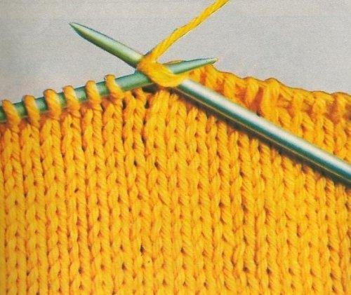 Riscopri il piacere di lavorare a maglia!