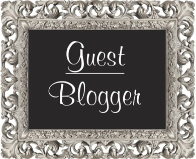 guest_post_staiBenissimo