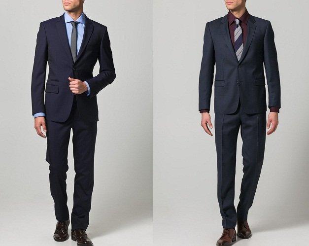 3 outfit must have per il tuo viaggio in crociera  completo uomo
