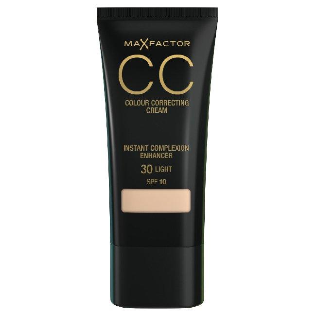 CC Cream: in commercio se ne trovano di diverse marche