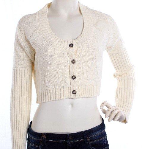 Cosa mi metto per conoscere i suoi in autunno/inverno - Abbina poi un maglioncino o una giacchina per mantenerti calda