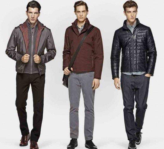 Outfit per conoscere i suoi - Come capo base scegli dei jeans scuri o di un colore non eccessivamente acceso.