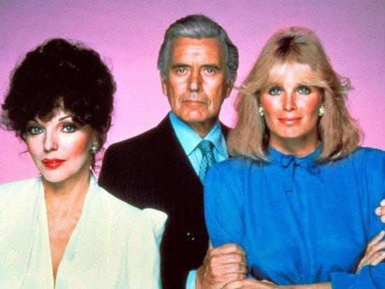 Festa anni '80 - Un must degli anni '80 sono le spalline, se non le portavi non eri alla moda!