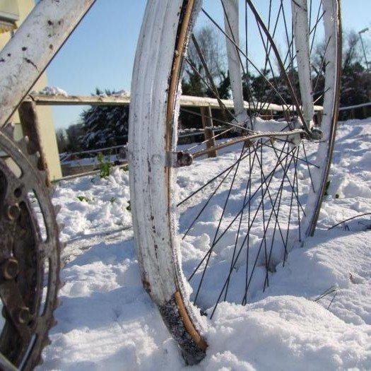 in-bici-con-stile-anche-in-inverno-tutti-i-consigli-per-lei - Anche per la stagione invernale ci sono degli ottimi capi che ci permettono di affrontare anche le basse temperature e dedicarci alle nostre pedalate