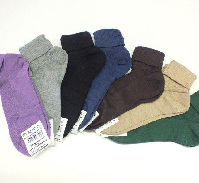 come-mi-vesto-per-un-viaggio-aereo-autunno-inverno-consigli-per-lui - Inutile dire poi che è fondamentale indossare delle calze integre e non logore