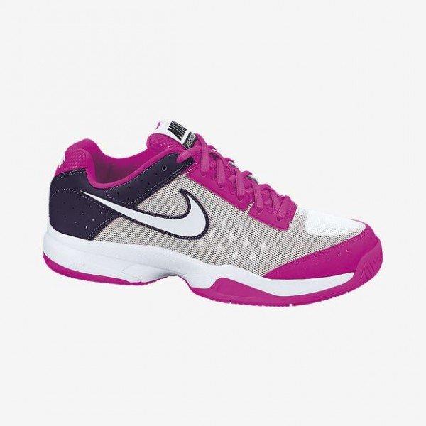 Nike Scarpe 2014 Femminili