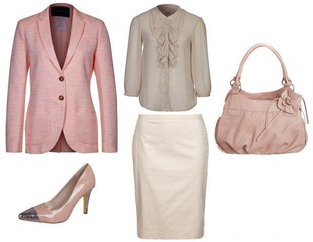 Trova il tuo stile: lo stile bon ton abbigliamento bon ton