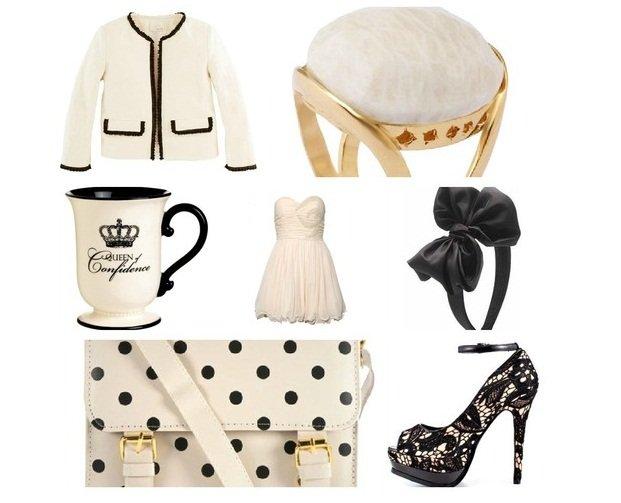 Trova il tuo stile: lo stile bon ton outfit classy