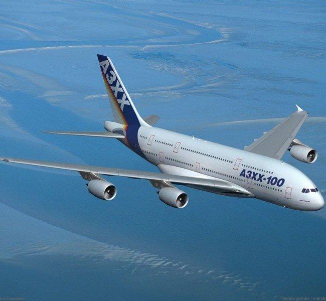 L'aereo è sicuramente uno dei mezzi di trasporto più utilizzati per gli spostamenti di lunghe distanze
