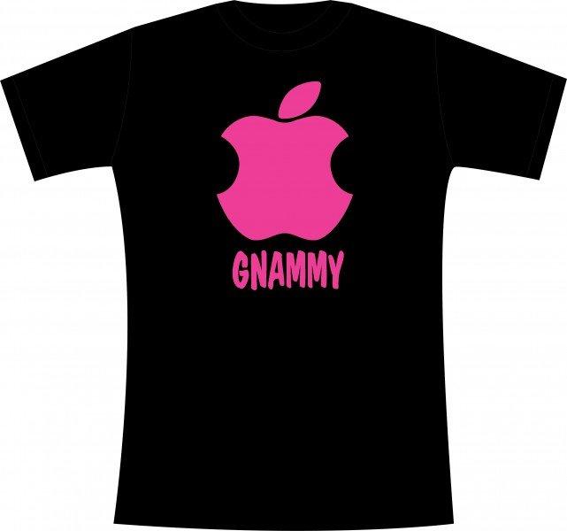 cosa-mi-metto-per-lora-di-educazione-fisica-consigli-per-lei - Fai lo stesso con la t-shirt!