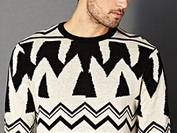 maglia uomo 2013 2014
