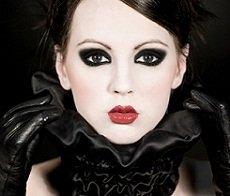 stile gothic