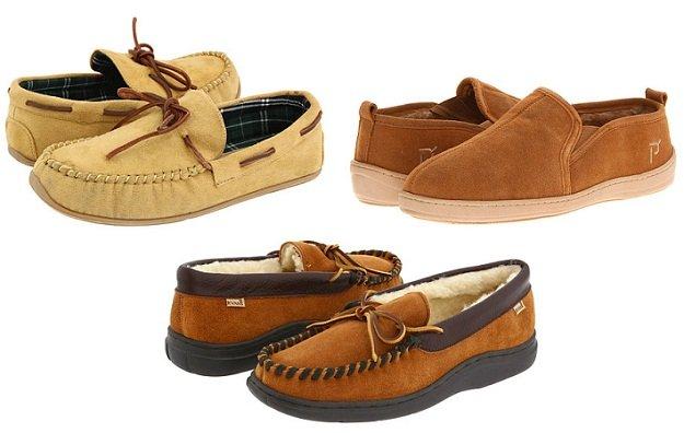 Le idee regalo di natale per lui scarpe per ogni look for Idee regalo natale per lui