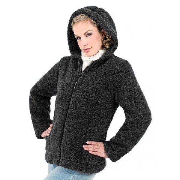 come-mi-vesto-per-un-viaggio-aereo-autunno-inverno-consigli-per-lei - Vestiti a strati